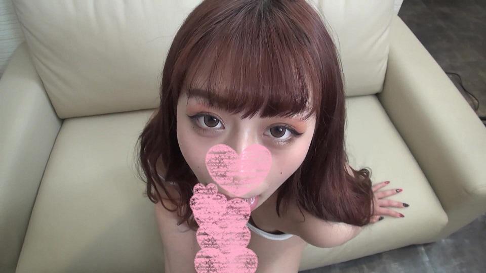 FC2 PPV 1521134 アイドルフェイスの2年生♥♥巨乳でドMのえみりちゃんの恥部に精液をたっぷりと!!