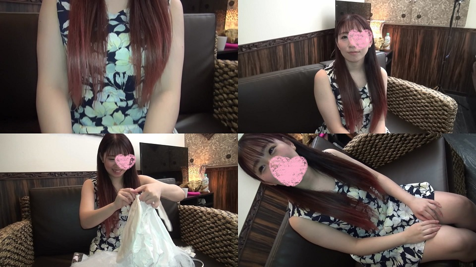 FC2 PPV 1552635 First shot ♥ Devil and Angel ・ S and М ☆ Which Maiko-chan do you prefer? 【selfie】