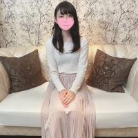 初撮り❤️極上アイドル級清純派美少女!色