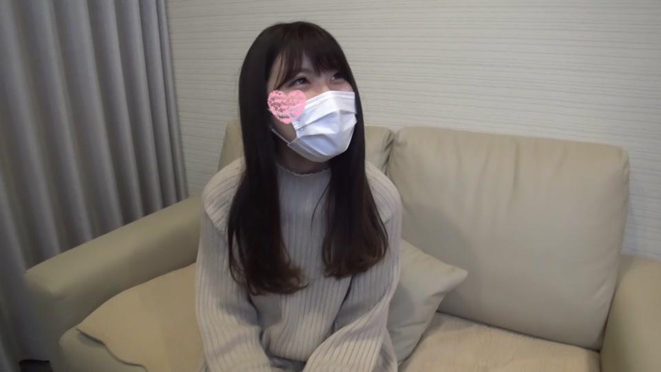 FC2 PPV 1792607 上京したてのまっさらなスレンダーガール❤️最初で最後の激しいハメ撮り映像【個人撮影】