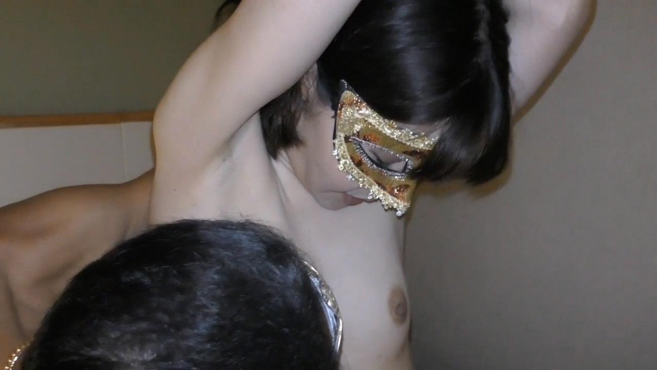 FC2 PPV 1528728 【個人撮影・期間限定500ptオフ】もうすぐ40歳 妻として自己採点は満点 解き放たれた体は膣で精液を味わい尽くす・・・
