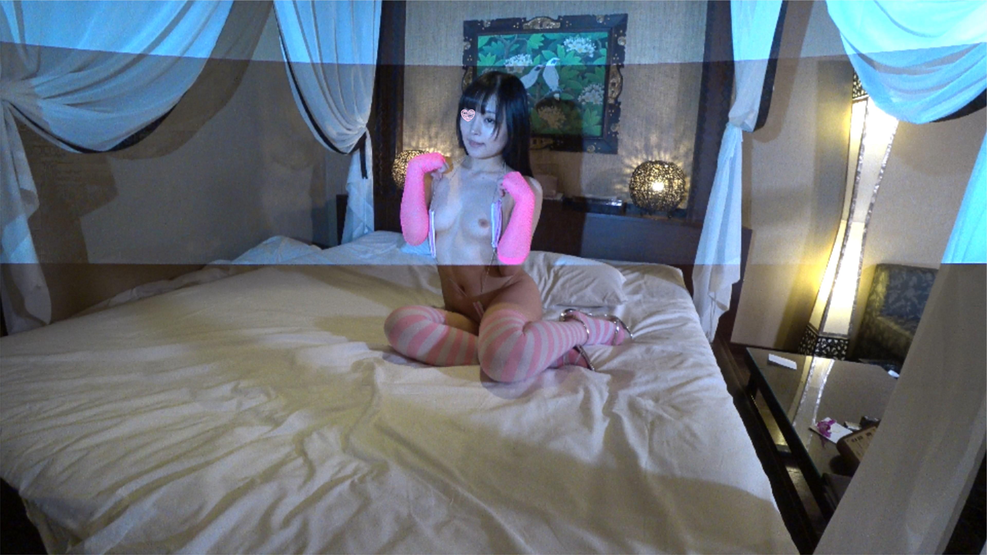 FC2 PPV 1416331 【個人撮影】♀166リフレ嬢ひ◯ちゃん19歳24回目 性欲処理にサクッと中出して肉便器美少女を孕ませる!(笑)
