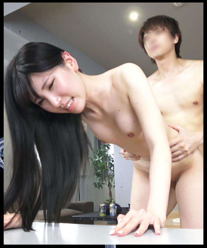 【四国の香川県】田舎のご当地アイドルのハメ撮りが世の中に流出…。お嬢様の危険でイケナイお遊びの模様はコチラです。≪№74≫