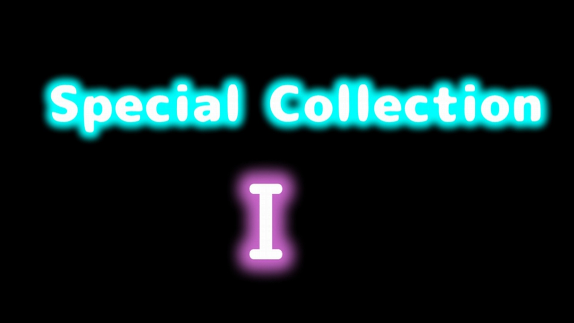 【twitter裏垢女子】Special collection #001【初見の方おススメ】