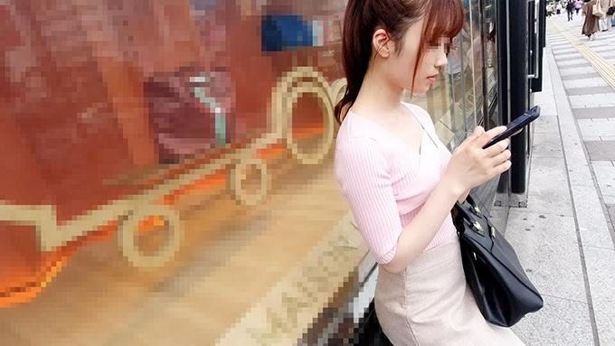 FC2-PPV-1506049 【驚異】【体脂肪率7%・陸上】乳首イキ敏感スポーツ女子ストレス解消猛烈中出し援交