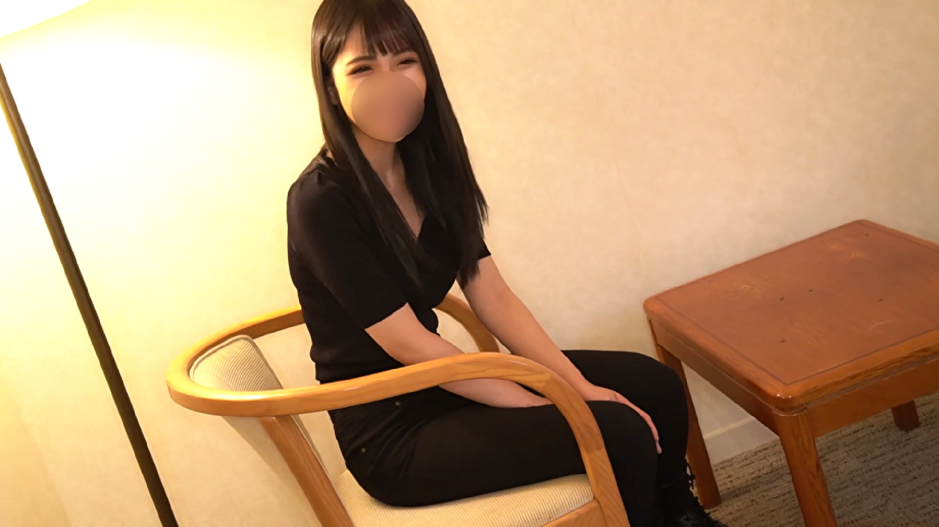 FC2 PPV 1472719 【個人撮影】ゆあ20歳のフランス人ハーフ!モデル体型のスレンダーなエキゾチック美女に生中出しをします!