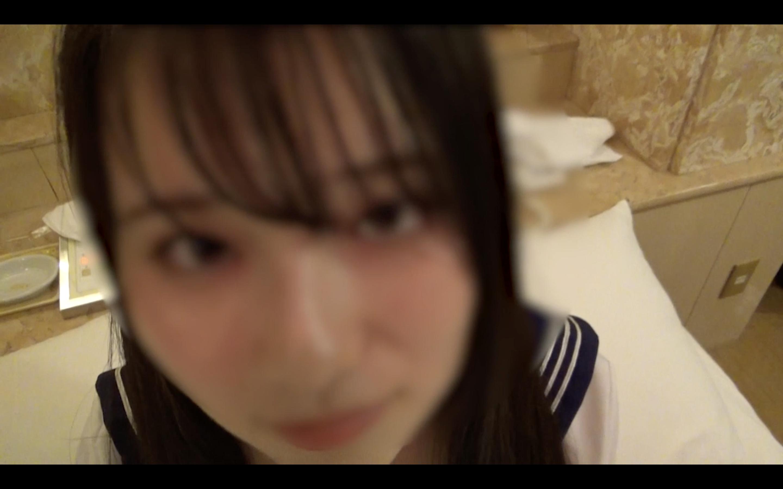 衝撃!処女初フェラ動画!!広瀬すず似18歳グラマーボディのもえちゃん!!※ここでしか見れません