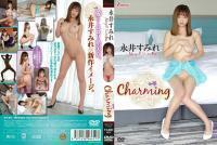 KIDM 907【永井すみれ】Charming